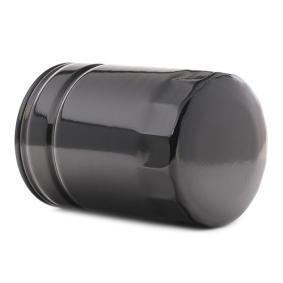 MAGNETI MARELLI Filtro de aceite (153071760520)