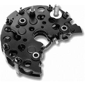 Filtro de aceite MAGNETI MARELLI (153071760520) para FIAT DUCATO precios