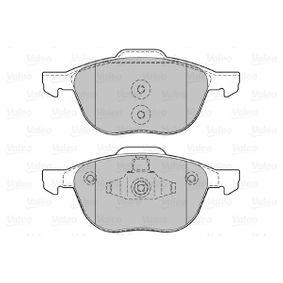 VALEO 601367 Online-Shop