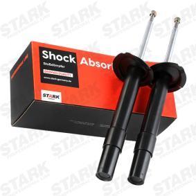 Stoßdämpfer STARK Art.No - SKSA-0132715 OEM: 31311095083 für BMW kaufen