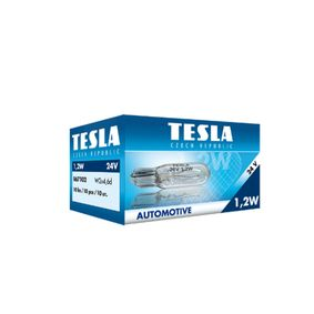 TESLA B67102