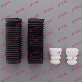Chit protectie praf, amortizor KYB Art.No - 910059 OEM: 6N0413175A pentru VW, AUDI, SKODA, SEAT cumpără