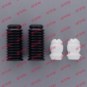 KYB Chit protectie praf, amortizor 6N0412303A pentru VW, AUDI, SKODA, SEAT cumpără