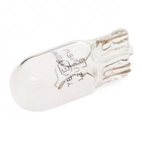 TESLA Glühlampe, Blinkleuchte, Art. Nr.: B65201