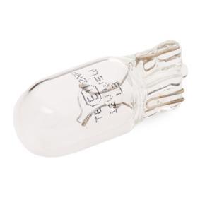 TESLA B65201 Glühlampe, Blinkleuchte OEM - N000000000853 MERCEDES-BENZ günstig