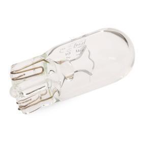 TESLA Blinkleuchten Glühlampe (B65201)