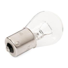 Blinkleuchten Glühlampe TESLA (B52101) für BMW 3er Preise