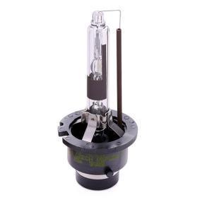 TESLA Glühlampe, Hauptscheinwerfer (B22105) niedriger Preis