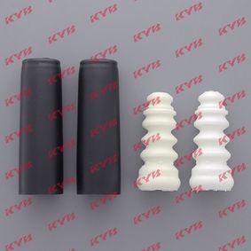 KYB Маншони за амортисьори (915400)