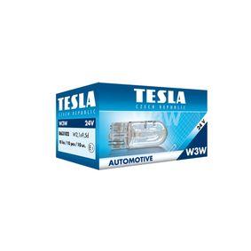 TESLA B63102