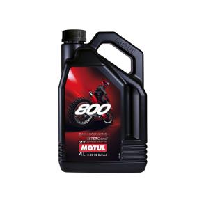 104039 Motorenöl von MOTUL hochwertige Ersatzteile