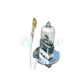 TESLA FIAT PUNTO Spotlight bulb (B10301)