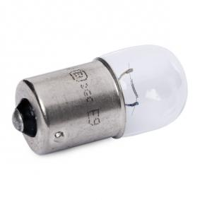 TESLA Bulb, indicator (B55102) at low price