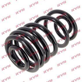 KYB RX6216 bestellen
