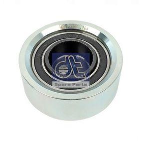 038109244R für VW, AUDI, SKODA, SEAT, CUPRA, Spannrolle, Zahnriemen DT (11.12120) Online-Shop