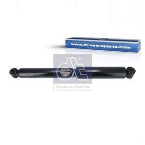 Stoßdämpfer DT Art.No - 4.66585 kaufen