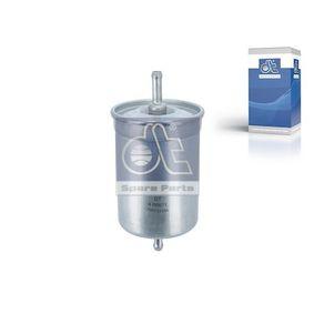 DT Fuel filter 4.66671