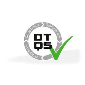 DT 4.91902 Bremsbelagsatz, Scheibenbremse OEM - 0004217391 MERCEDES-BENZ günstig