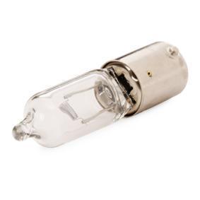 DT Glühlampe, Fernscheinwerfer, Art. Nr.: 9.78119