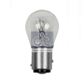 Glühlampe (9.78130) von DT kaufen