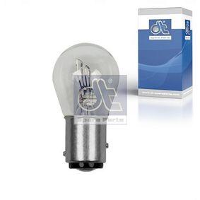 Glühlampe 9.78130 Online Shop