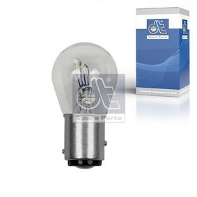 Bulb 9.78130 online shop