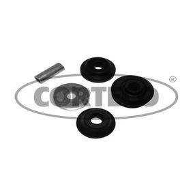 CORTECO Kit riparazione, Cuscinetto ammortizzatore a molla 30874887 per HYUNDAI, KIA, VOLVO, MITSUBISHI, CHRYSLER acquisire