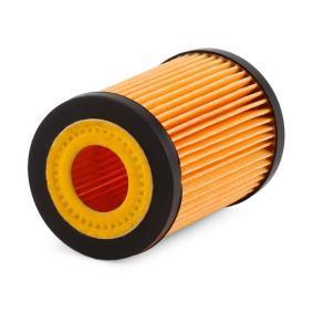 PURFLUX Motorölfilter (L991)