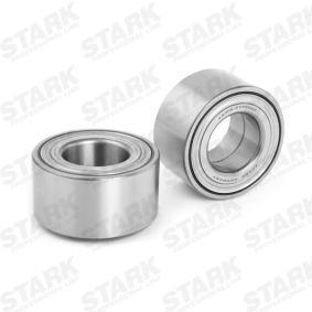 STARK SKWB-0180785 Online-Shop