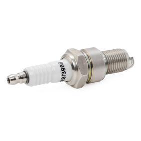 RIDEX Запалителна свещ (686S0010) на ниска цена