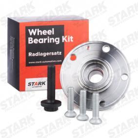 8V0498625A für VW, AUDI, SKODA, SEAT, Radlagersatz STARK (SKWB-0180821) Online-Shop