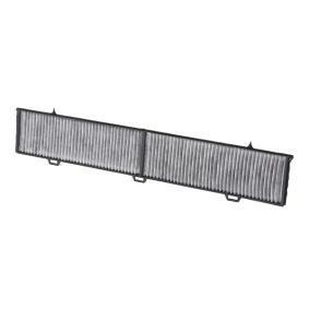 DENSO Filter Innenraumluft DCF450K