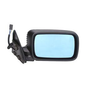 Außenspiegel BLIC Art.No - 5402-04-1128283P OEM: 51168144402 für BMW kaufen
