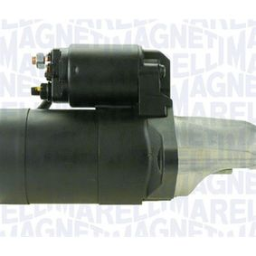 Starter Motor 944280527140 MAGNETI MARELLI
