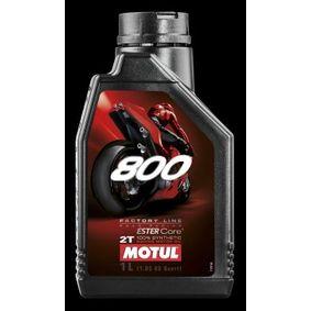 MOTUL Motoröl 104041 Online Shop