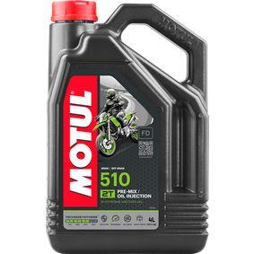 MOTUL Motoröl 104030 Online Shop