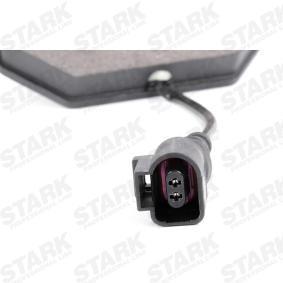 STARK SKBK-1090285