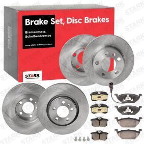 STARK SKBK-1090285 Tienda online
