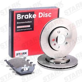 STARK SKBK-1090287 Online-Shop