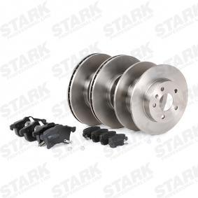 STARK SKBK-1090288 Online-Shop