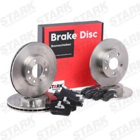 STARK SKBK-1090288 günstig