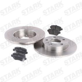 STARK SKBK-1090288