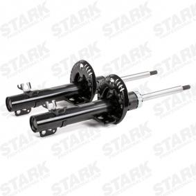 STARK Amortiguador SKSA-0132751