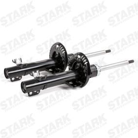 STARK SKSA-0132751 a buen precio