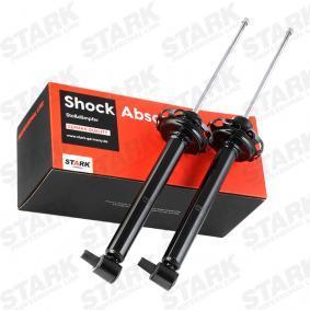 8D9513031G für VW, AUDI, SKODA, SEAT, Stoßdämpfer STARK (SKSA-0132753) Online-Shop