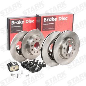 STARK SKBK-1090294 a buen precio