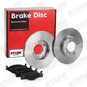 STARK SKBK-1090295 Online-Shop