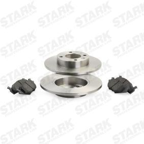 STARK SKBK-1090295 günstig