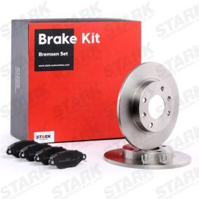 STARK SKBK-1090299 günstig