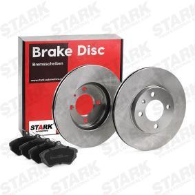 STARK SKBK-1090305 günstig